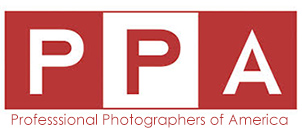 PPA Professional Photographers of America