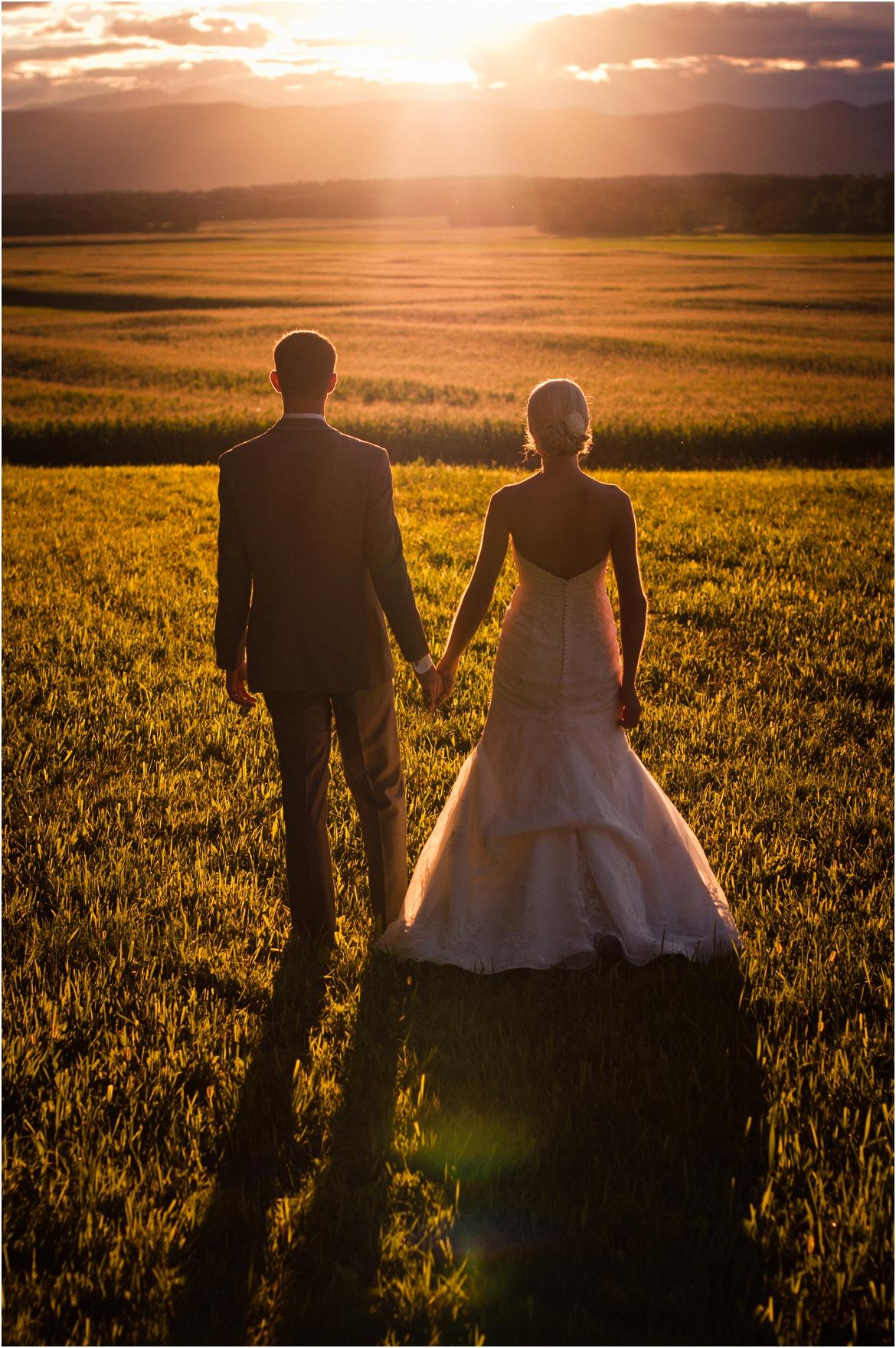 Vermont_Destination_Wedding_0087